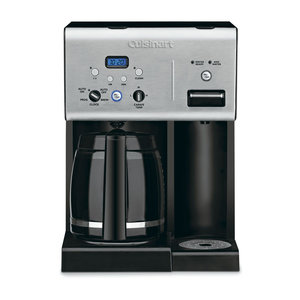 Cuisinart Hot Water System